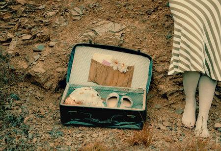 ¿Qué no puede faltar en tu equipaje? ¿No has votado aún?