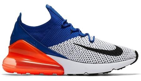 Nike Air Max 270 02