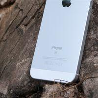 """El iPhone SE 2 llegaría el próximo año: diseño del iPhone 8 y potencia del iPhone 11 para """"el más económico de la familia"""""""
