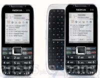 Precio y disponibilidad del Nokia E75