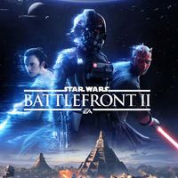Star Wars: Battlefront II, llegará en noviembre y su historia será parte del canon de las películas