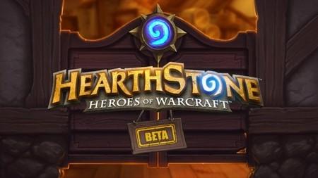 Llega la beta abierta de 'Hearthstone: Heroes of Warcraft' (actualizado)
