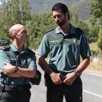 'Olmos y Robles' empezarán a investigar en La 1 el próximo 8 de septiembre