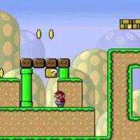 Mario Lives! Nuestro fontanero favorito es un autómata inteligente