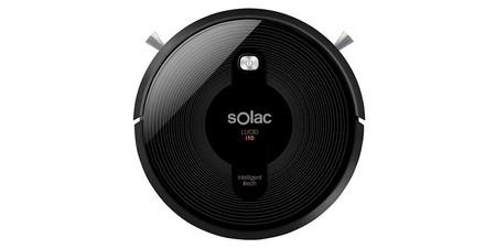 Solac Lucid I10
