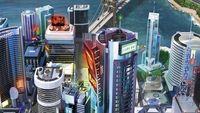 Explicación detallada sobre cómo gestionar casinos en el nuevo 'SimCity'