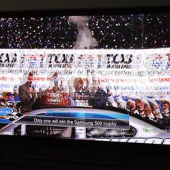 Foto 19 de 30 de la galería televisores-3d-de-samsung en Xataka