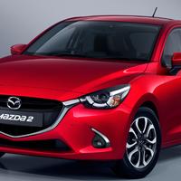 Mazda 2 2018: Precios, versiones y equipamiento en México