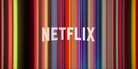 Netflix ahora tendrá libros: serán editados por Planeta y 'La Casa de las Flores' tendrá su propia adaptación