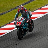 Un súper Gran Premio con MotoGP y Superbikes en el mismo circuito es una opción para relanzar la temporada