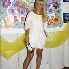 Foto 7 de 13 de la galería fiesta-flower-power en Poprosa