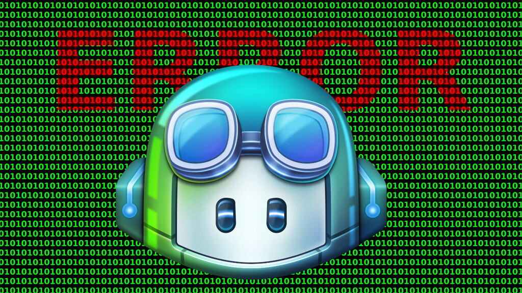 GitHub Copilot generó código inseguro en un 40% de los casos durante un experimento de la Universidad de Nueva York