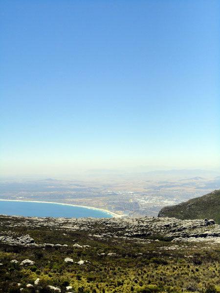 2-vista-panoramica