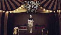 La cuarta temporada de 'American Horror Story' podría estar ambientada en un circo ambulante