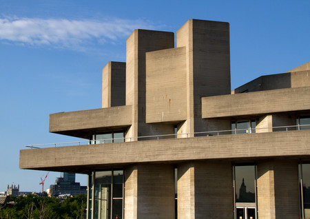 National Theatre London2
