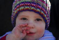 El cerebro de los bebés se desarrolla más rápido de lo que se creía