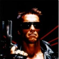 La última cruzada de Arnold