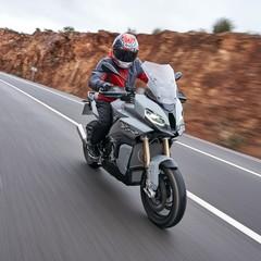 Foto 41 de 55 de la galería bmw-s-1000-xr-2020-prueba en Motorpasion Moto
