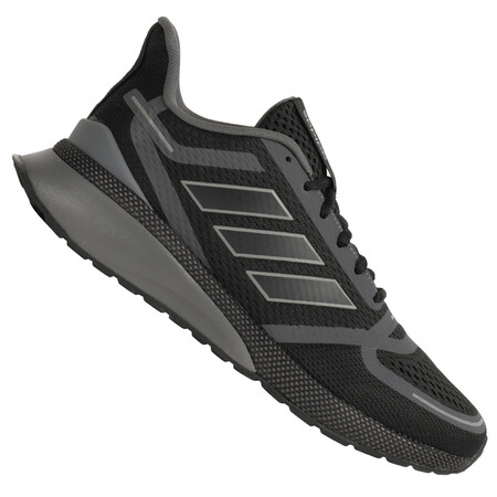 Adidas Nova