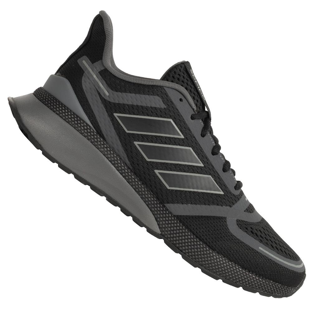 adidas Nova FV SE Erkek Koşu Ayakkabısı EE9267