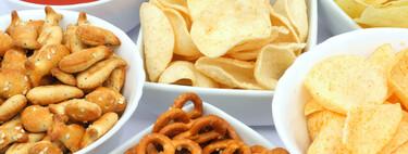Todos los efectos negativos de las grasas trans sobre la salud, que fundamentan que las evitemos en la dieta diaria