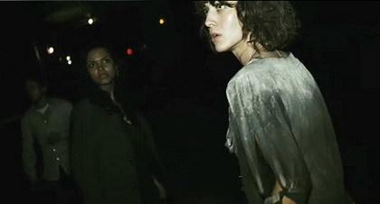 Nuevo trailer de 'Cloverfield'