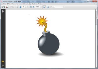 Vulnerabilidad grave 0-day en Adobe Acrobat y Reader