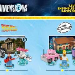 Foto 2 de 3 de la galería lego-dimensions-1 en Vida Extra