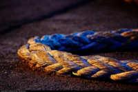 Cuerdas funcionales, una manera de trabajar el cuerpo al completo