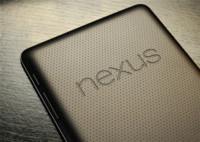 Asus quiere vender 8 millones de sus inminentes Nexus 7 de segunda generación