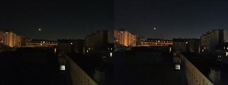 Modo Noche Redminote105g 3
