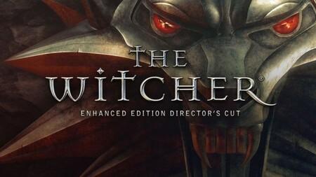 The Witcher: Enhanced Edition está para descargar gratis y te lo quedas para siempre usando GOG Galaxy