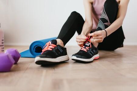 Chollos en tallas sueltas de ropa deportiva Nike y Adidas a la venta en Amazon