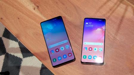 12 móviles en oferta hoy en Phone House, Amazon y AliExpress: Honor 20 Lite, Xiaomi Mi A2 Lite y Samsung Galaxy S10 más baratos