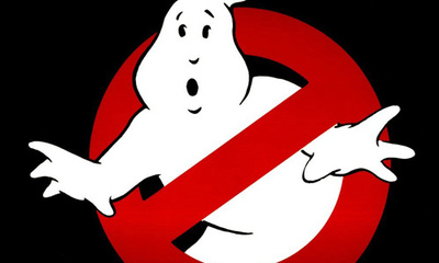 Sony se queda con 'Ghostbusters: The Videogame'