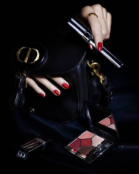 Dior Packshot 0211 Dior Min