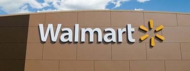 Walmart quiere que en México no sea necesario salir de la casa para hacer todo el super