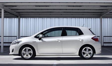 Toyota-Auris-HSD-5