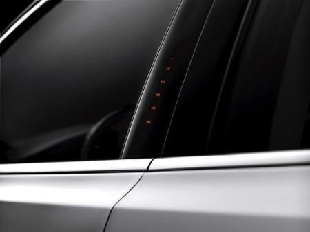 Ford quiere llevar el acceso por código numérico a la llave de los coches