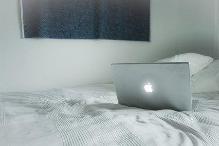 """""""Apaga a las siete"""": servicio 'dormidor' en los hoteles"""
