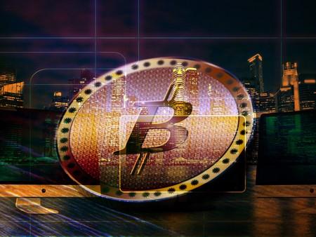 Las Razones Por Las Que Bitcoin Puede Quebrar Como Proyecto Y Crypto Moneda 4