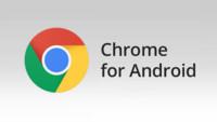 Chrome 42 para Android: notificaciones web y nueva forma para añadir una web en el escritorio