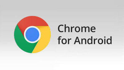 Chrome 42 será la última versión compatible con Android 4.0 Ice Cream Sandwich