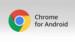 Chrome42paraAndroid:notificacioneswebynuevaformaparaañadirunawebenelescritorio