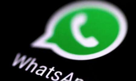 WhatsApp no te borrará la cuenta si no aceptas las nuevas condiciones pero la limitará tanto que no podrás usarla