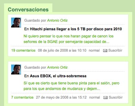 suscribir-correo-conversaciones.png