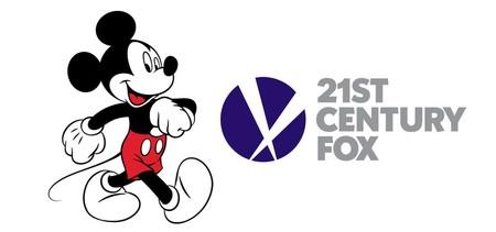 Terminó el culebrón: Disney compra FOX por 71.300 millones de dólares. ¡Los X-Men vuelven a casa!