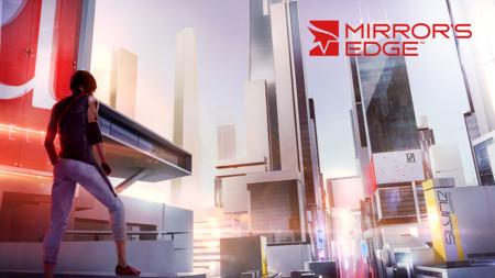 Registro sugiere que el próximo título de Mirror's Edge llevará el título de Catalyst
