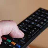 México tiene el precio más bajo en televisión de paga de toda Latinoamérica, según The CIU