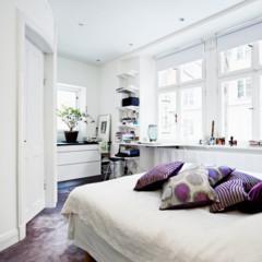 Foto 12 de 12 de la galería dormitorios-de-estilo-nordico en Decoesfera